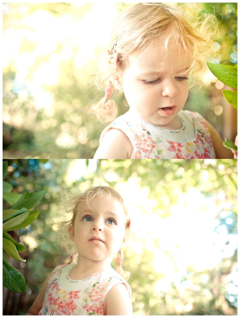 Brisbane Child Photography , a photo by GD
