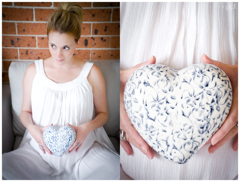 Maternity shoot - a photo by gd