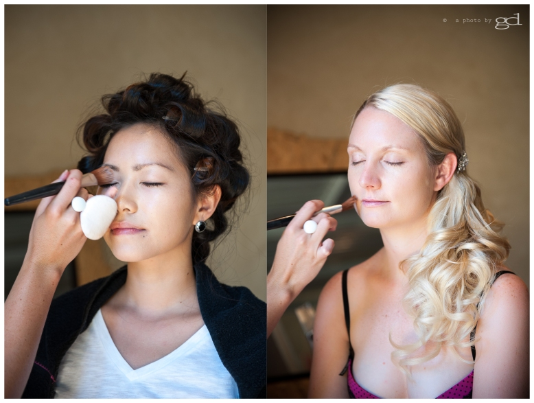 weddingmakeup_aphotobygd