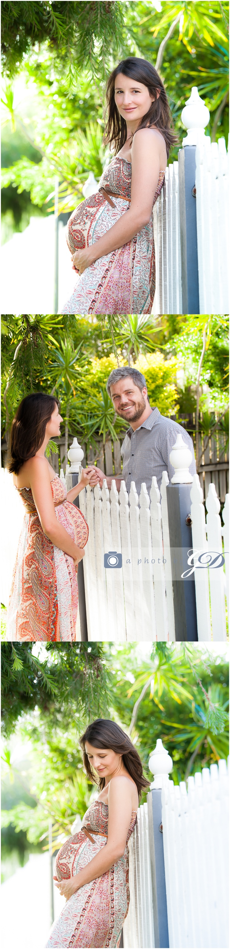A Photo by GD, Brisbane Maternity Photographer-10